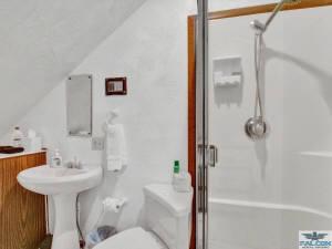 Top 10 Photo of Paul Bunyan Bedroom Set | Patricia Woodard